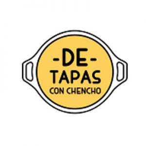 Blog De Tapas con Chencho